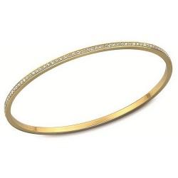 Bracelet Swarovski Femme Ready 1142052