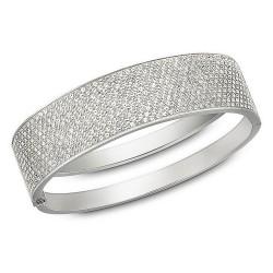 Bracelet Swarovski Femme Stone 1156344