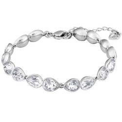 Bracelet Swarovski Femme Talesia 1178116