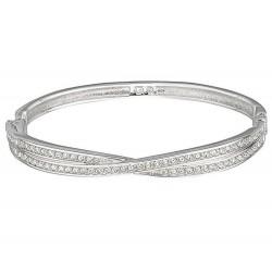 Bracelet Swarovski Femme Edith 1808935