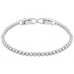 Bracelet Swarovski Femme Emily 1808960