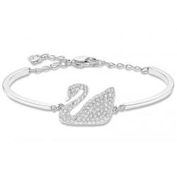Bracelet Swarovski Femme Swan 5011990