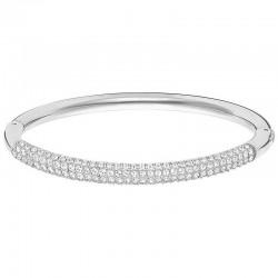 Bracelet Swarovski Femme Stone Mini S 5032845