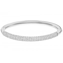 Bracelet Swarovski Femme Stone Mini M 5032846