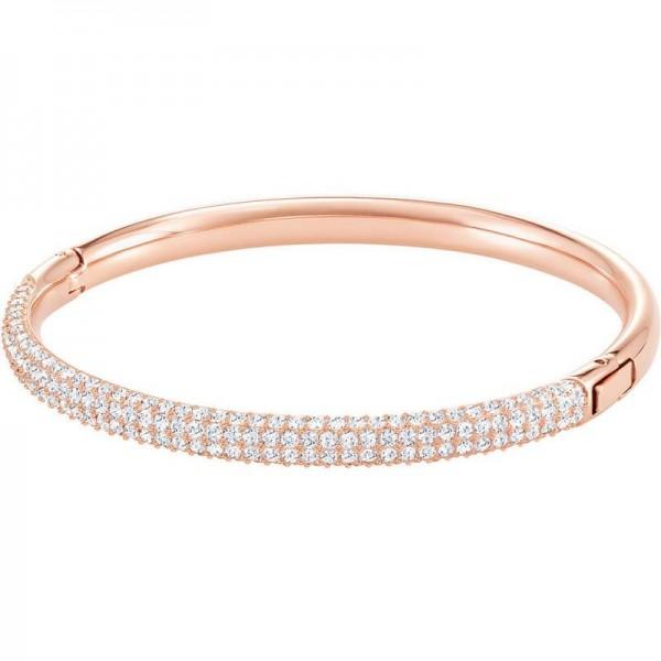 Acheter Bracelet Swarovski Femme Stone Mini M 5032850
