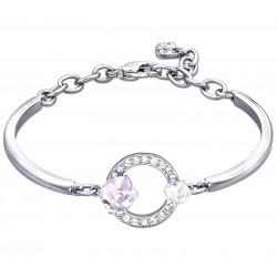 Bracelet Swarovski Femme Geometric 5032897