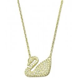 Collier Swarovski Femme Swan 5063921