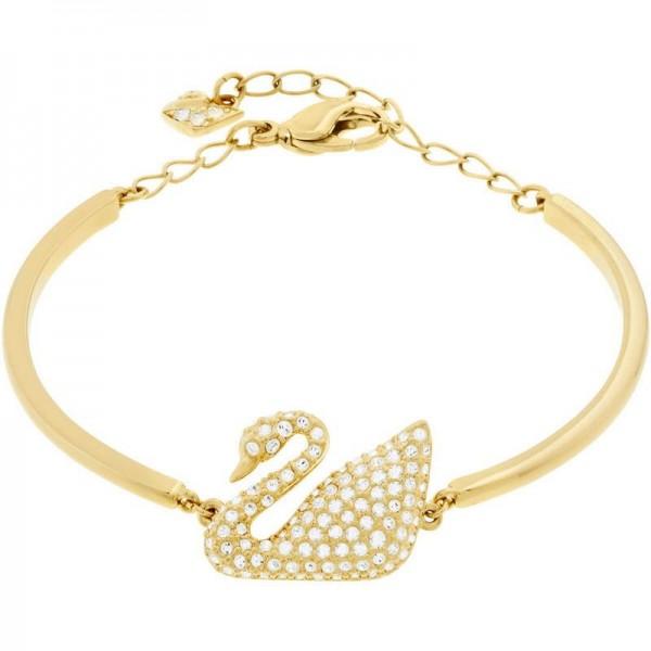Acheter Bracelet Swarovski Femme Swan 5083133