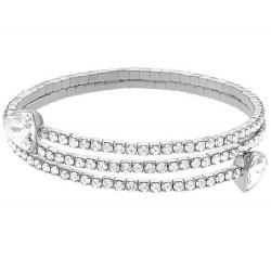 Bracelet Swarovski Femme Twisty 5086031