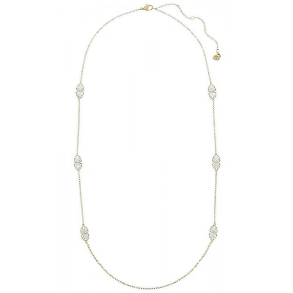 Acheter Collier Swarovski Femme Body 5086154