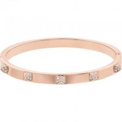 Bracelet Swarovski Femme Tactic S 5098834