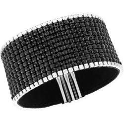 Bracelet Swarovski Femme Best 5102540