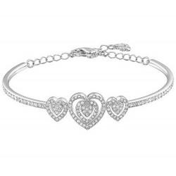 Bracelet Swarovski Femme Carol 5118703