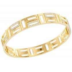 Bracelet Swarovski Femme Cubist 5119306