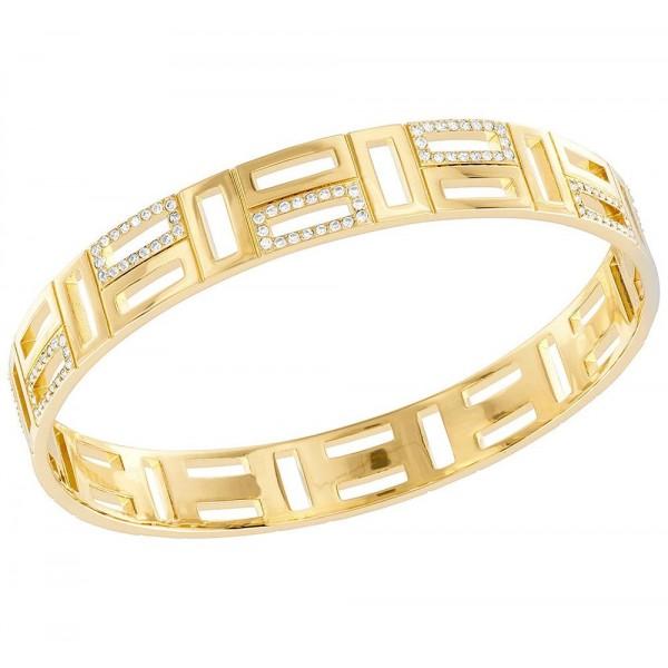 Acheter Bracelet Swarovski Femme Cubist 5119306