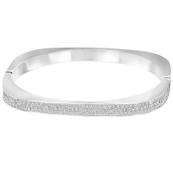 Bracelet Swarovski Femme Vio 5121451