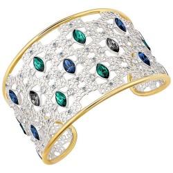 Bracelet Swarovski Femme Dawn 5144134