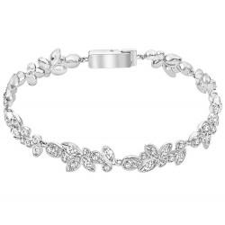 Bracelet Swarovski Femme Diapason 5146744