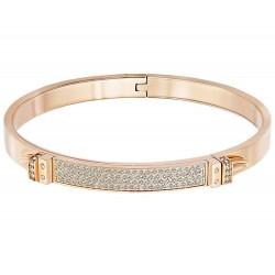 Acheter Bracelet Swarovski Femme Distinct M 5152481