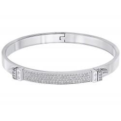 Acheter Bracelet Swarovski Femme Distinct M 5152483
