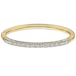 Bracelet Swarovski Femme Domino M 5166704