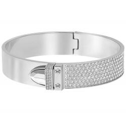 Bracelet Swarovski Femme Distinct S 5184159