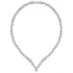 Acheter Collier Swarovski Femme Diapason All-Around V 5184273