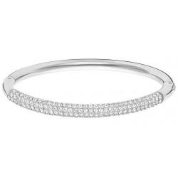 Bracelet Swarovski Femme Stone Mini L 5184515