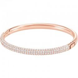 Bracelet Swarovski Femme Stone Mini L 5184516