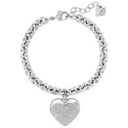 Acheter Bracelet Swarovski Femme Even 5190063