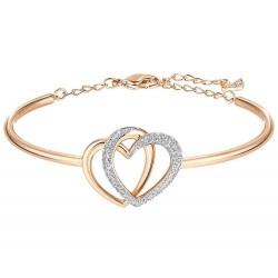 Acheter Bracelet Swarovski Femme Dear 5194838