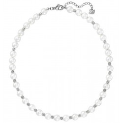 Collier Swarovski Femme Enlace All-Around 5200540