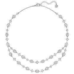 Collier Swarovski Femme Folk All-Around 5206436