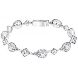 Bracelet Swarovski Femme Folk 5215339