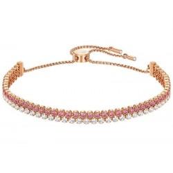 Bracelet Swarovski Femme Subtle 5224179