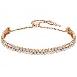 Bracelet Swarovski Femme Subtle 5224182