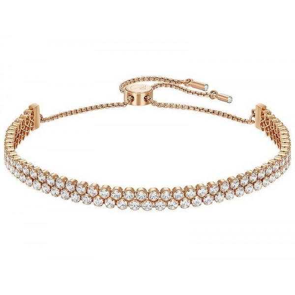 Acheter Bracelet Swarovski Femme Subtle 5224182