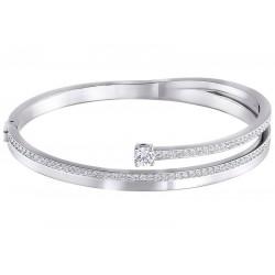 Acheter Bracelet Swarovski Femme Fresh M 5225445