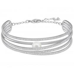 Bracelet Swarovski Femme Free 5225446