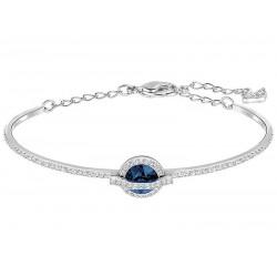 Acheter Bracelet Swarovski Femme Favor 5226389