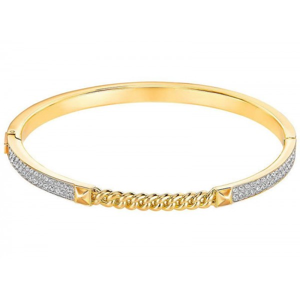 Acheter Bracelet Swarovski Femme Fiction 5230678