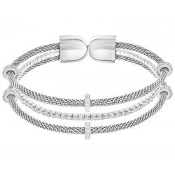 Bracelet Swarovski Femme Gate M 5252865