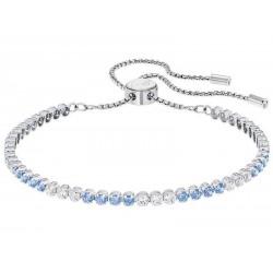 Bracelet Swarovski Femme Subtle 5253276