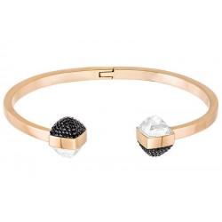 Bracelet Swarovski Femme Glance M 5254011