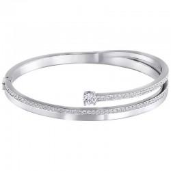 Bracelet Swarovski Femme Fresh S 5257561