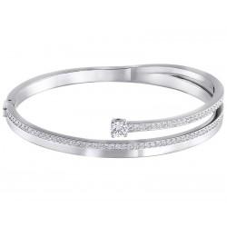 Bracelet Swarovski Femme Fresh L 5257566