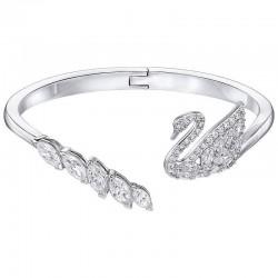 Bracelet Swarovski Femme Swan Lake S 5258396