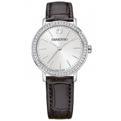 Montre Femme Swarovski Graceful Mini 5261487