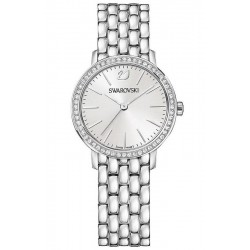 Montre Femme Swarovski Graceful Mini 5261499