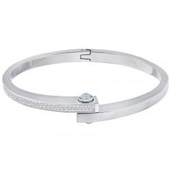 Bracelet Swarovski Femme Get Narrow M 5274390